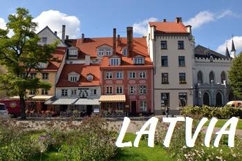 IS_łotwa