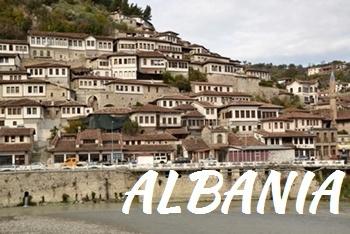 IS_albania