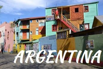 IS_argentina