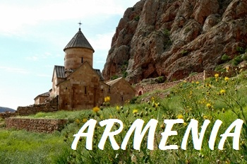 IS_armenia