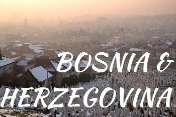 IS_bosnia