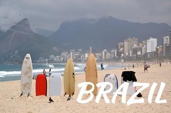 IS_brazylia