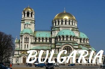 IS_bułgaria