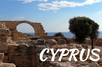 IS_cypr