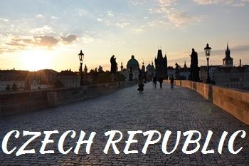 IS_czechy