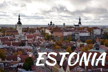 IS_estonia