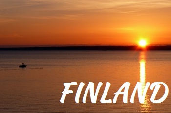 IS_finlandia