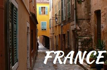 IS_francja