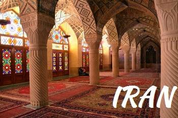 IS_iran