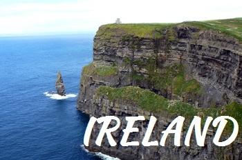 IS_irlandia
