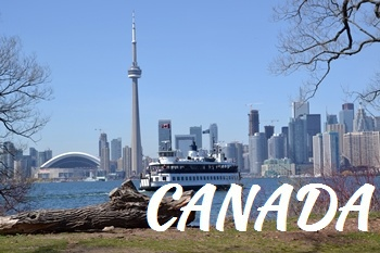 IS_kanada