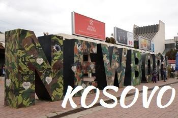 IS_kosowo