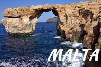 IS_malta