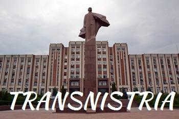 IS_naddniestrze