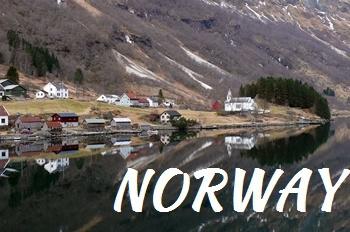 IS_norwegia