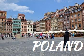 IS_polska