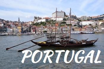 IS_portugalia
