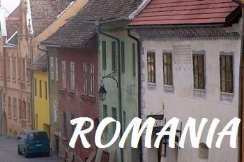 IS_rumunia