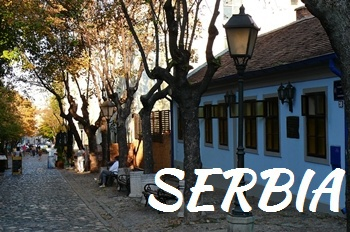 IS_serbia