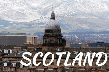 IS_szkocja