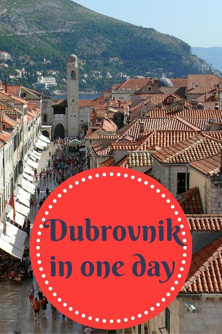 dubrovnik-croatia-pin (1)