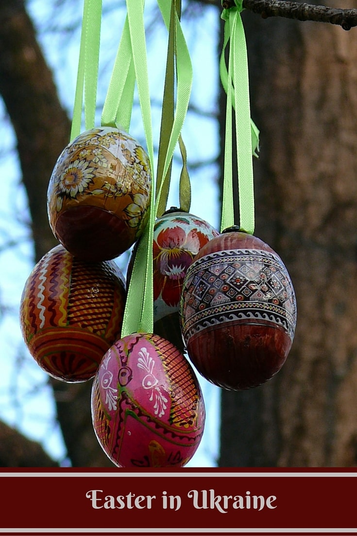 easter in ukraine pin (1)