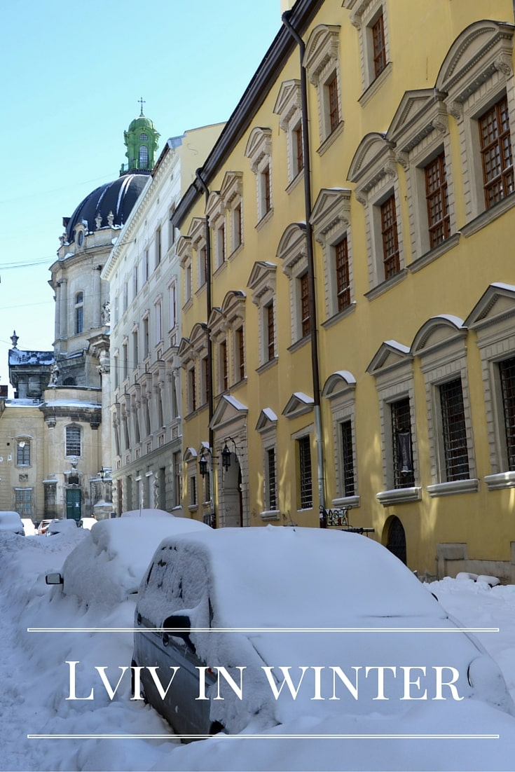 Lviv seasons pin (2)