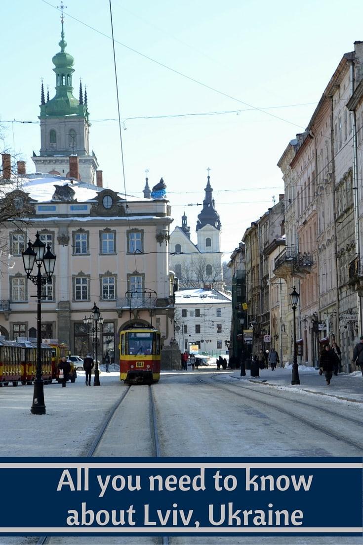 Lviv guide pin (1)