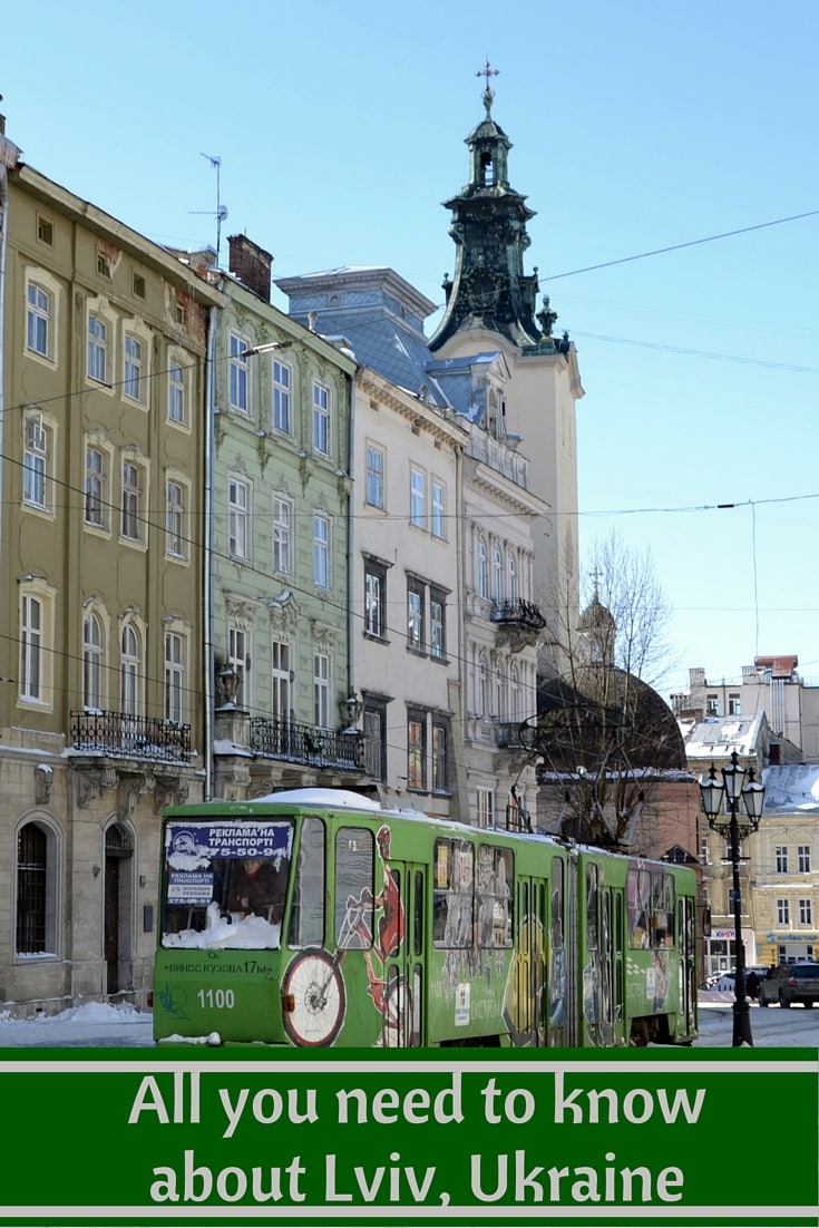 Lviv guide pin (2)