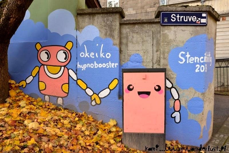 tartu_colorful_streetart