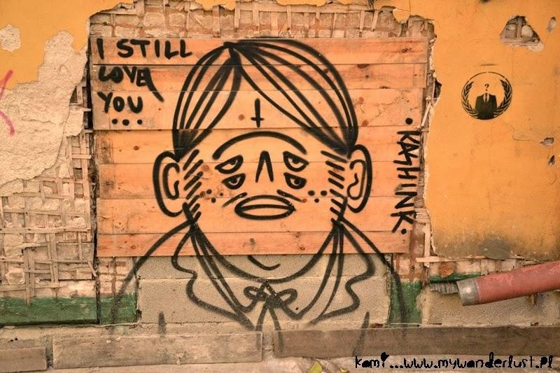 tartu_streetart_love