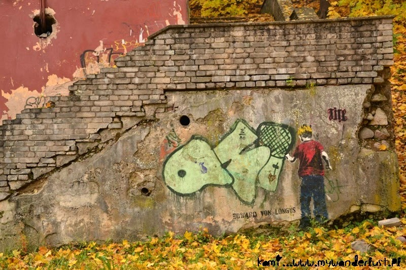 tartu_streetart_stairs