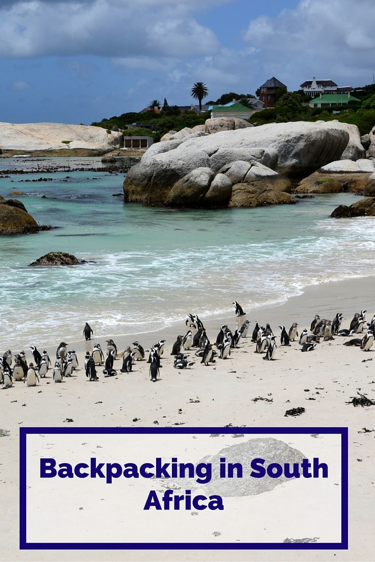 backpacking in south africa pin (1)