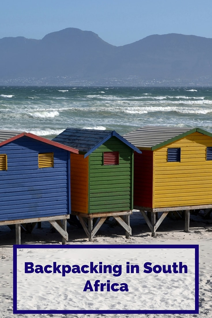 backpacking in south africa pin (2)