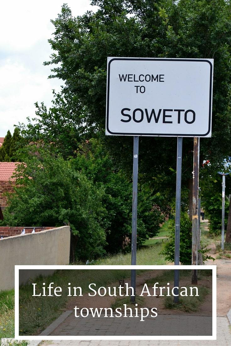 townships pin (1)