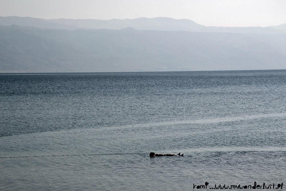 floating-dead-sea