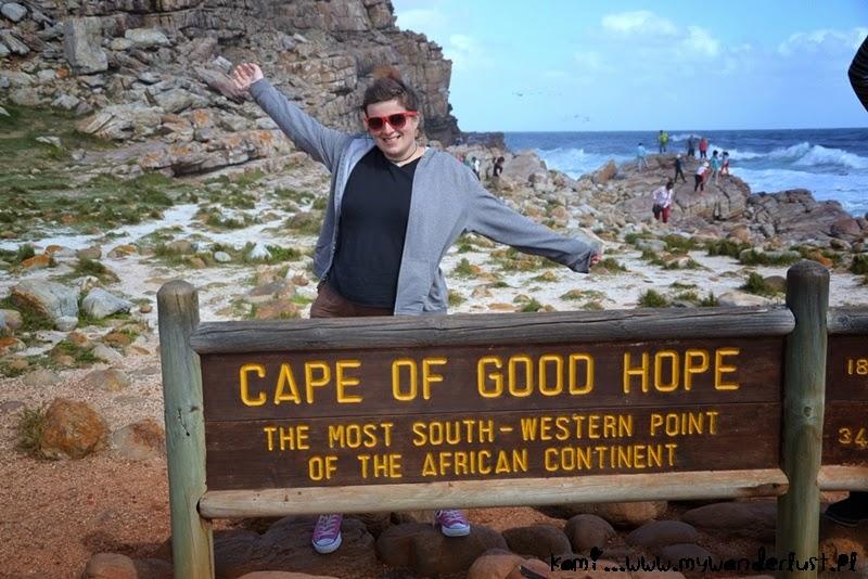 cape-of-good-hope