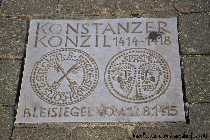 konstanz-1414