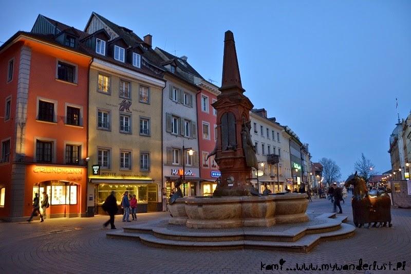 konstanz-square