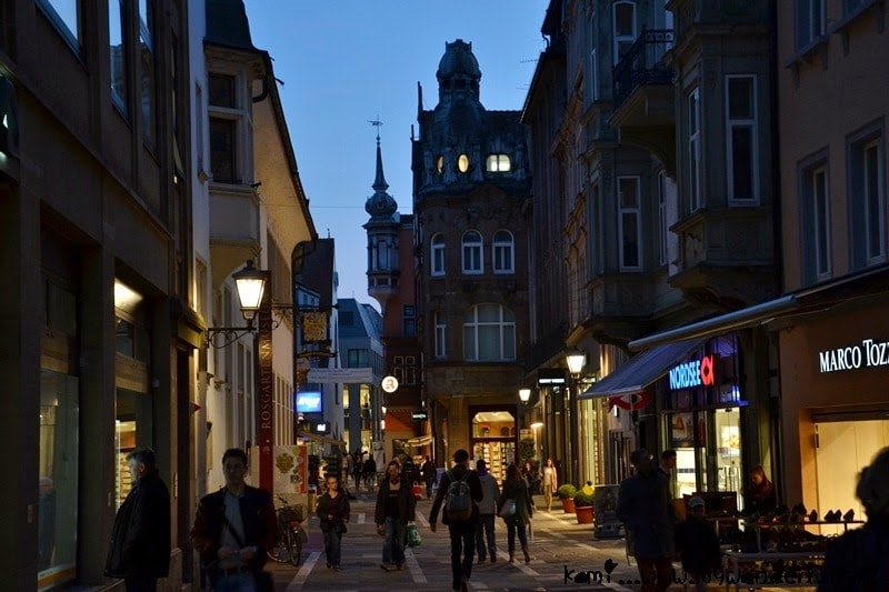 konstanz-street