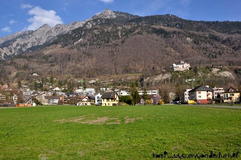 visit liechtenstein