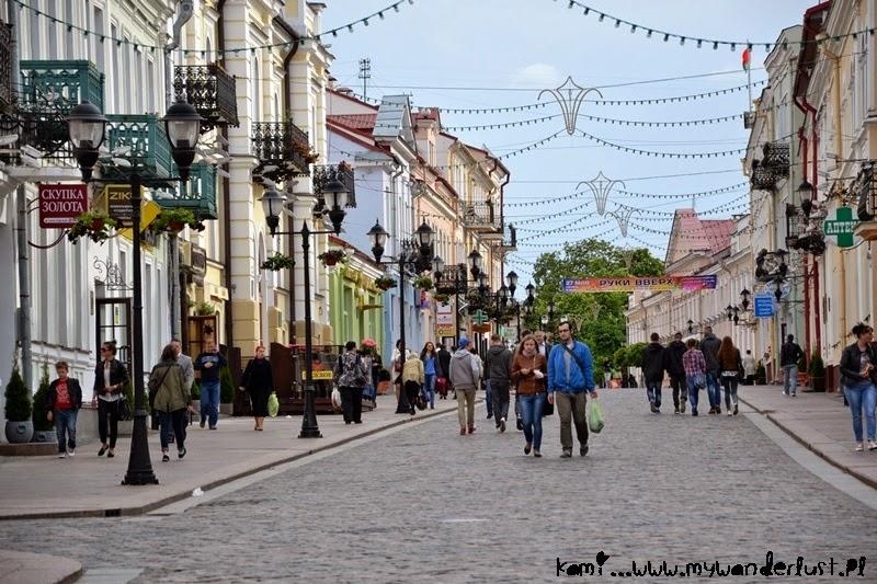 main-street-in-grodno