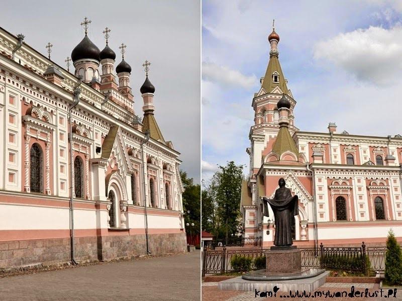 orthodox-church-grodno