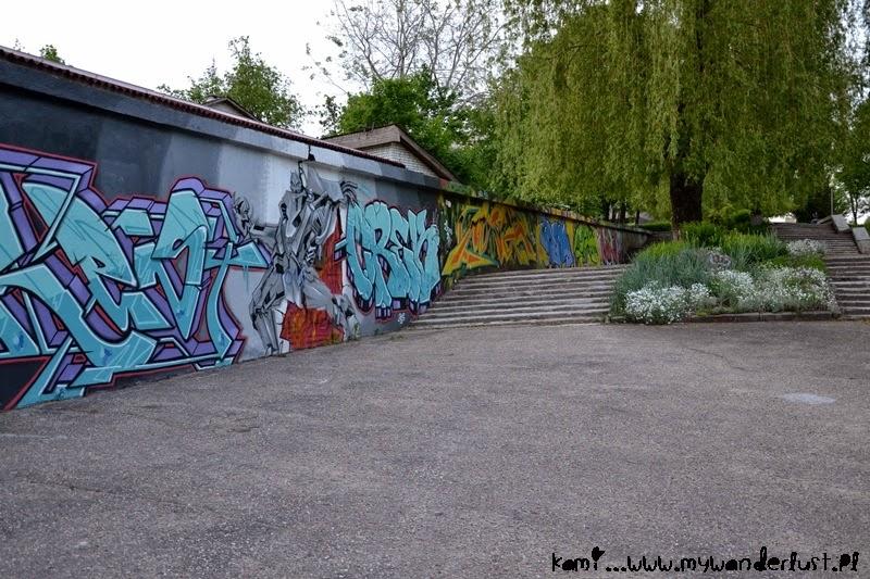 street-art-in-grodno