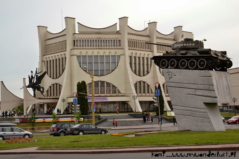 tank-and-theatre-in-grodno
