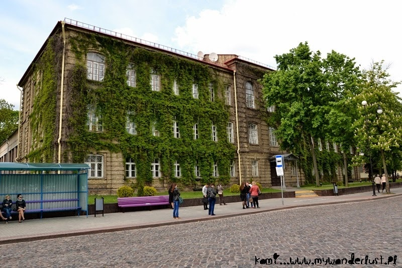 university-in-Grodno