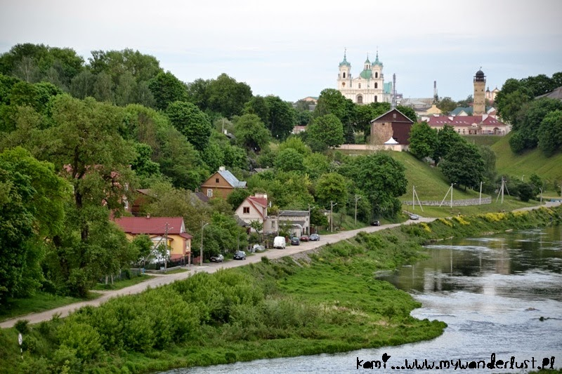 view-of-grodno