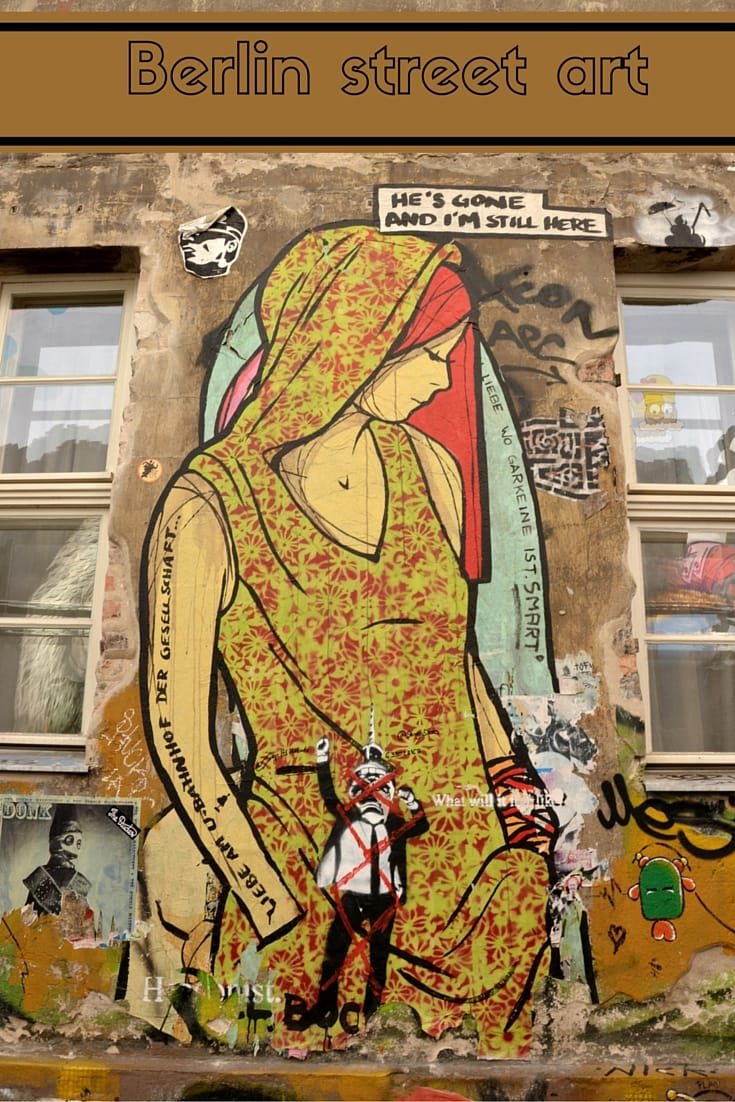 berlin street art pin (1)