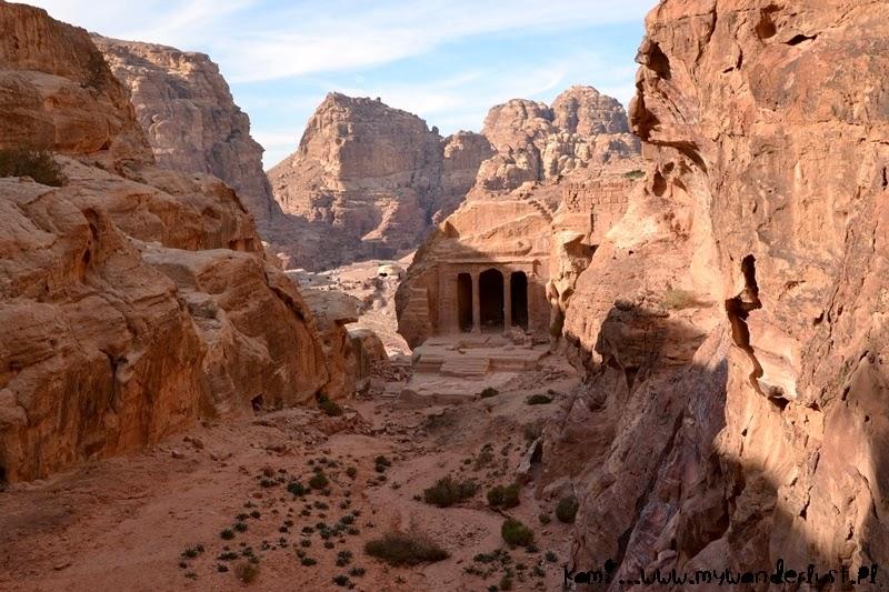 garden-tomb-petra