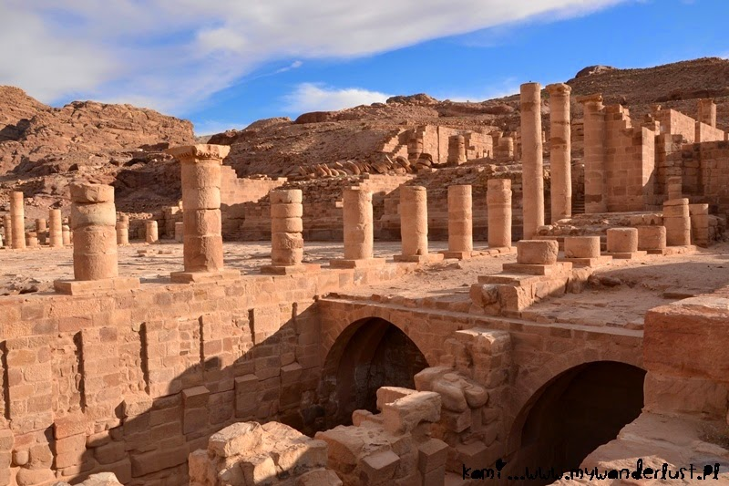 great-temple-petra